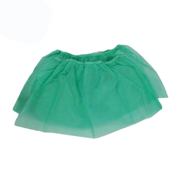 disposable nonwoven shoe covers for hospital