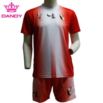Mens soccer jerseys for teams