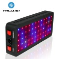 Phlizon 600w LED cresce a luz