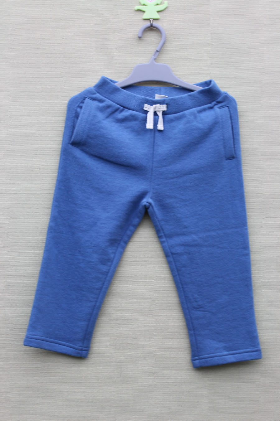Baby Cotton Clothing