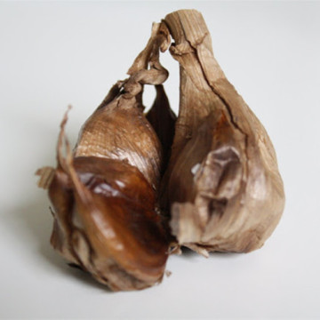 Wholesales Fermented Pure Black Garlic Price