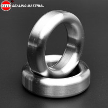 Oil and Petroleum OVAL Ring Flange
