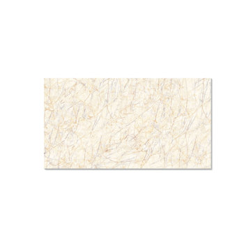 Exterior marble wall tile durable