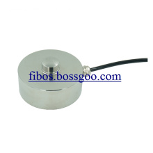 Fibos 50kn 100kn compression load cell