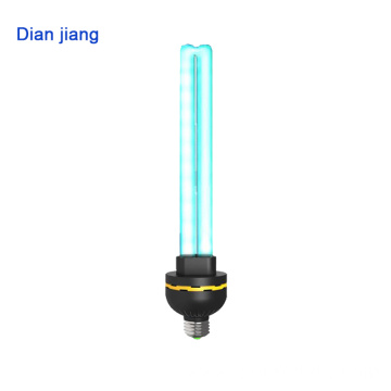 Hot Sale Quartz Sterilizer Led UV Lamp