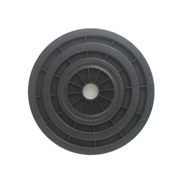 Taurus fix height  paver pedestal for tile
