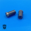 semiconductor aerospace atomic silicon nitride bullet parts