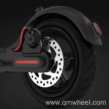 8.5inch for M365 Pro Electric Scooter