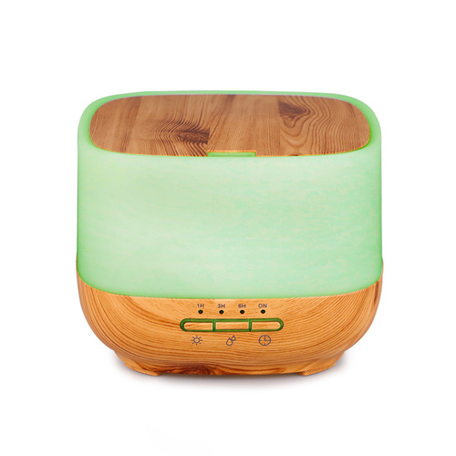 Cool Mist Humidifier Cute Essential Oil High Mist