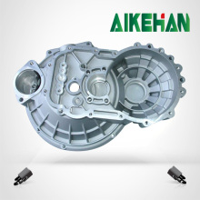 Aluminum die casting auto engine parts