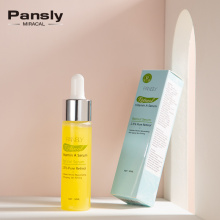 Facial Skin Serum Retinol Vitamin A Moisturizing Brighten Firming Anti-Wrinkle Anti-Aging Care 30ml