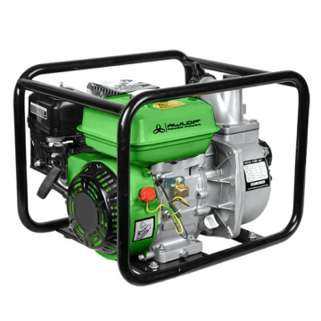 AWLOP GASOLINE WATER PUMP GP30