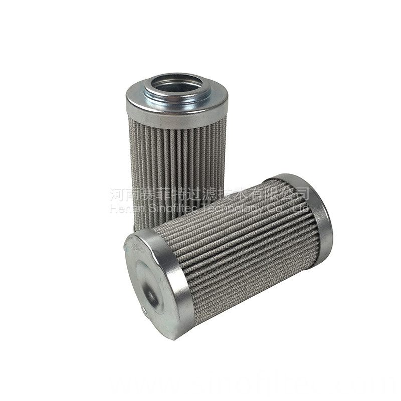 Hydraulic Element HYDAC 0060D010BH4HC