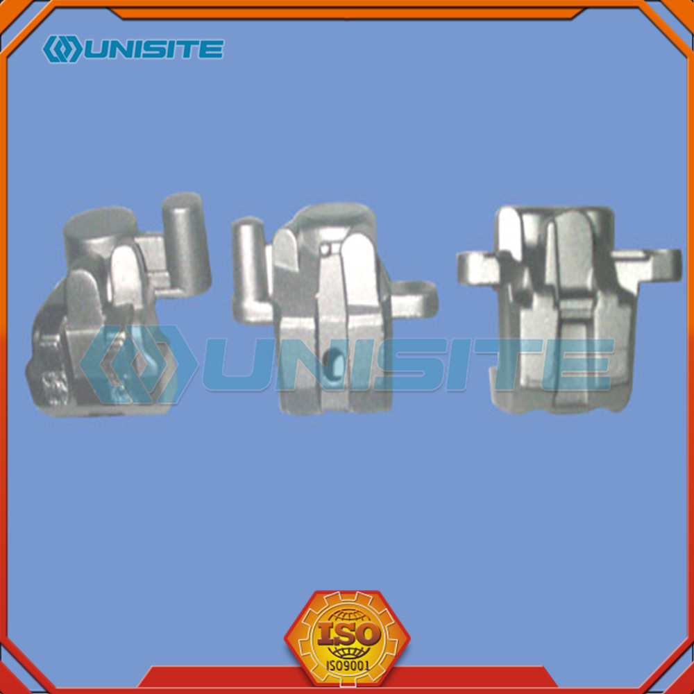 OEM Industry Investment Casting Steel Component