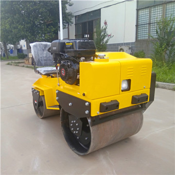 Wacker Bomag Ride On Road Roller Compactor Price