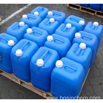 Phosphoric acid CAS NO 7664-38-2