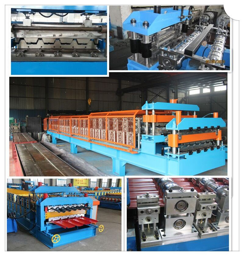 double layer roll forming machine.jpg