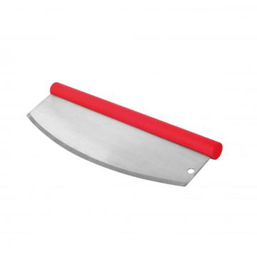 stainless steel slice knife