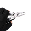 Multi Function Plier Creative Combination Pliers Tools