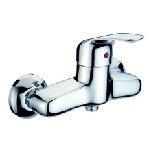 Copper Bath and Shower Faucet Mixer Tap
