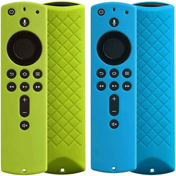 Custom Silicone Remote Sleeve Case Skin