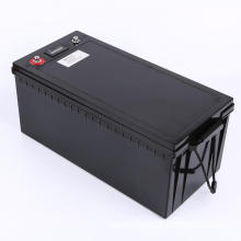 Lithium Battery Bank 12v 180ah