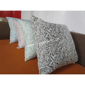 Woven Cushions for Home Decor