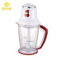 S/S Blade Blender With Big Capacity
