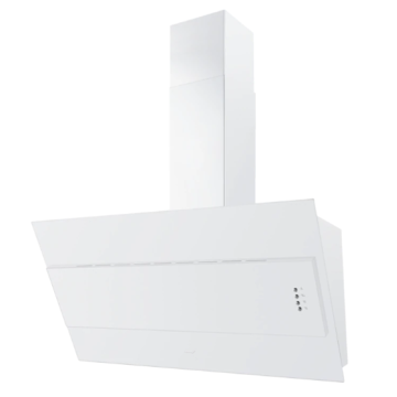 Electrolux Chimney Hood Vertical 90CM