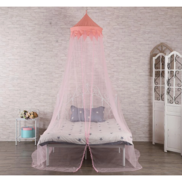 Single bed mosquito net household