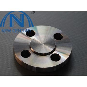High Quality New Technology Hot Sale Blank flange