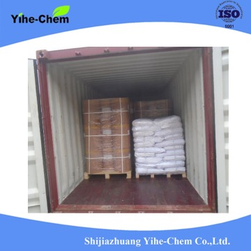 Good Products Arabinofuranosylcytosine hydrochloride