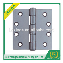 SZD SAH-004SS 2016 Good quality shower door hinge with stainless steel material