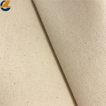 Cotton canvas fabric wholesale worldwide