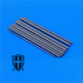 Si3N4 silicon nitride ceramic insulated rod