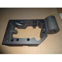 CUMMINS ROCKER LEVER HOUSING 3202196