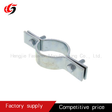 anti seismic bracing system riser  hanger