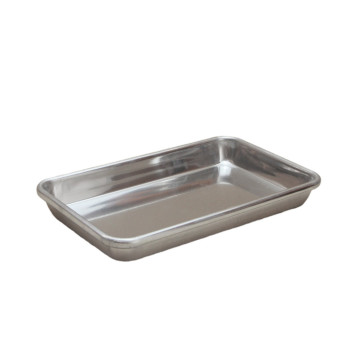 1/8 Sheet Baking Pan