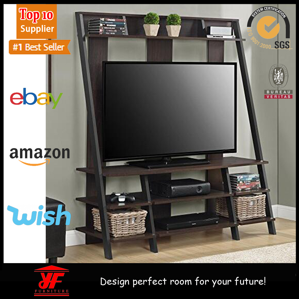 Wooden TV Cabinet Online Shopping