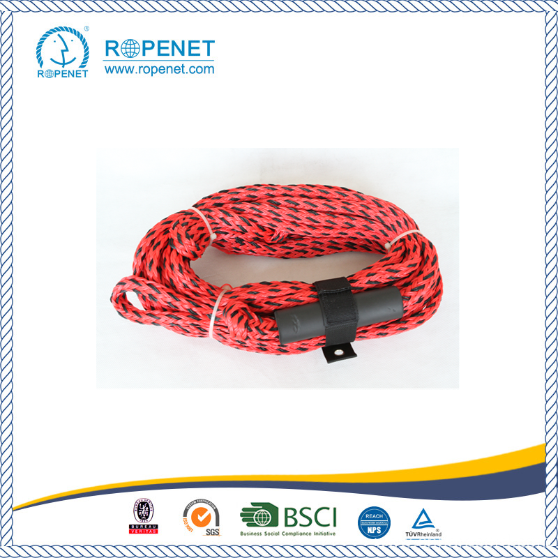 High Strengh Ski Rope With UV Stabilizer