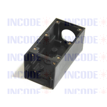 Ka Waihona Chassis End For CIJ Printer Spare Parts