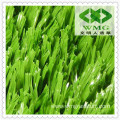 Wm Second Hand Football Artificial Grass