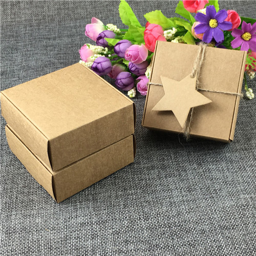 gift box packaging jewelry gift box packaging wine