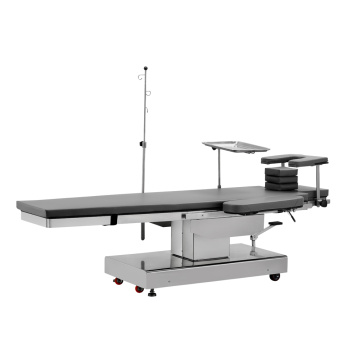 Ophthalmic Operating Table (MT500)