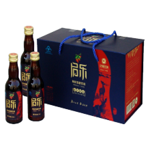 hot sale high quality goji Health drink