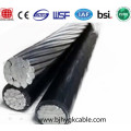 ABC Cable XLPE Insulated Aerial Bundled Cable