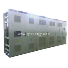 1MW Wind Grid Connected Inverter