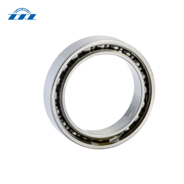 Agri tapered bore self aligning roller bearing