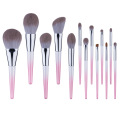 bs-mall makeup brushes premium synthetic  arrivals