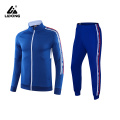 Champion Tracksuit Running School Sports Gym Youth Kids